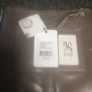 Brand new Hobo Wallet! Never used